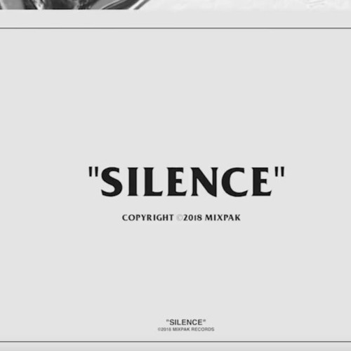 popcaan silence