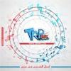 Download TrpMix.CoM    Mahmoud Gamal مهرجان حرب كرموز- Mp3