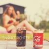 Soft Drinks (Free Download)
