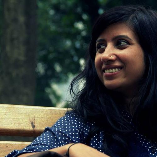 Gender Jalebi with RJ Shruti Sharada - Neha Singh and Dohri Zindagi's Revolutionary Commentary