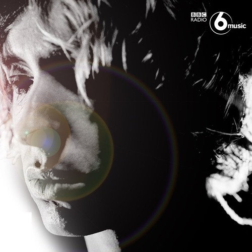 Daniel Avery - First Light Mix (BBC 6 Music)