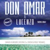 Don Omar Ft. Lucenzo - Danza Kuduro (Kevin D X Sven & Rolf Remix) Preview Buy Is Free Dl