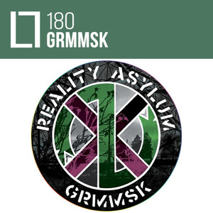 Loose Lips Mix Series - 180 - GRMMSK