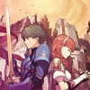 Download Fire Emblem Echoes: Heritors of Arcadia (Japanese Vocal Cover) Mp3