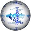 Only 4999 Website Design In Delhi 9891805739 Site Design In NCR