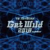 GET WILD 2018 Summer Ver.12.5