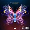 Tritonal - Love U Right (feat. Lourdiz)