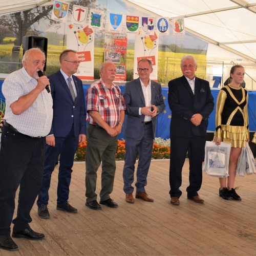 Schlesien Aktuell Kompakt 18.07.2018