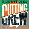 Cutting Crew - (I Just) Died In Your Arms (DJ Vieland Remix)