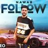 Follow_ Nawab_(MzcPunjab.Com)