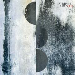 Premiere: munimuni & Seelenwald - Missing Link (Kollektiv Turmstrasse Remix)