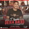 MC Pkzinho - Deixa Baixo (Prod. DJ Vitin MPC e Gui Marques) 2018