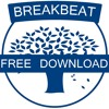 Breakbeat - (CREATIVE COMMONS) - Royalty Free Music | Electronic EDM Background Modern