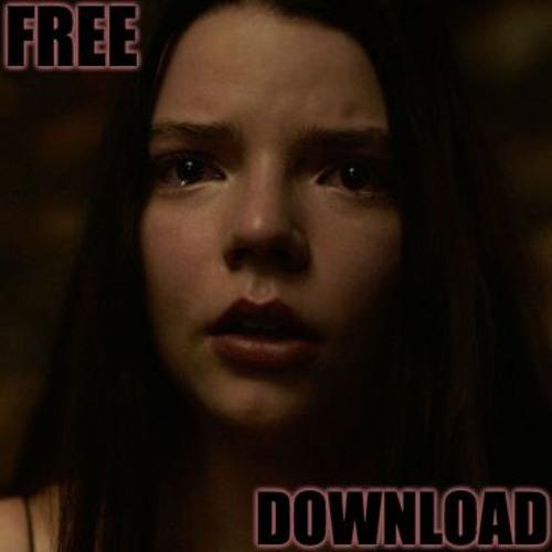 a sense of danger free download