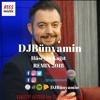 Hüseyin Kağıt -- Yılana Bak REMIX 2018 (Official Remix)