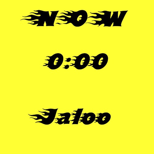 NOW BY JALO (pro by t-smith).mp3
