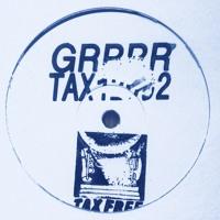 """TAX12002 - GRRRR - """"TAX12002"""""""