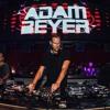 Awakenings Festival 2018 Sunday - Liveset Adam Beyer @ Area V
