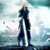 Final Fantasy Drake Scorpion Freestyle Mp3