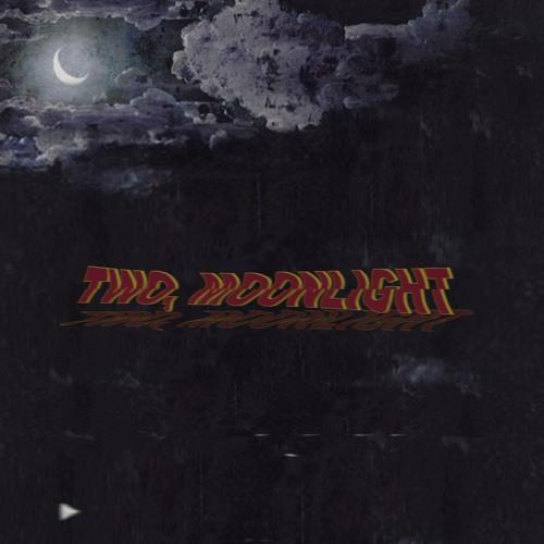 Two, Moonlight