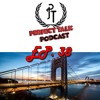Perfect Talk Episode 38: Escape From New York