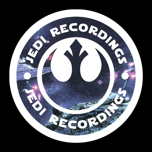 Jedi Recordings #21: Rebel Alliance