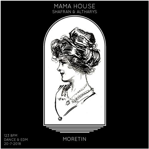Shafran & Altharys - Mama House