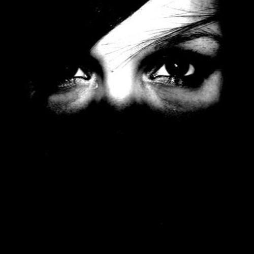 30. IBP: [INCITE] Glenn Wallis on Darkness, Sloterdjik, & more