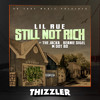 Lil Rue ft. The Jacka, Beanie Sigel, M Dot 80 - Still Not Rich [Thizzler.com Exclusive]