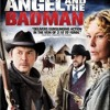 Angel and the Badman -