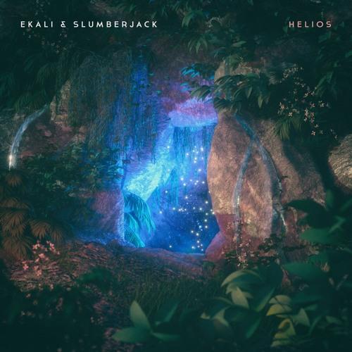 Ekali & SLUMBERJACK - Helios