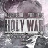 Vinnie Paz x Recognize Ali - Holy War (Prod By B-Sun) Cuts By Dj Tmb