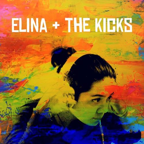 Elina + the Kicks