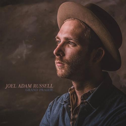 Grand Prairie - Full Album