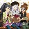 Yakusoku - Tv Version - - 765PRO ALLSTARS without Ritsuko - The Idolm@ster 765 Pro - M@STER Version