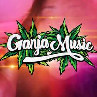 Maroon 5 - Girls Like You ft. Cardi B (FJ Sounds Reggae Remix) Artwork
