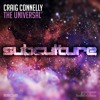 Craig Connelly - The Universal