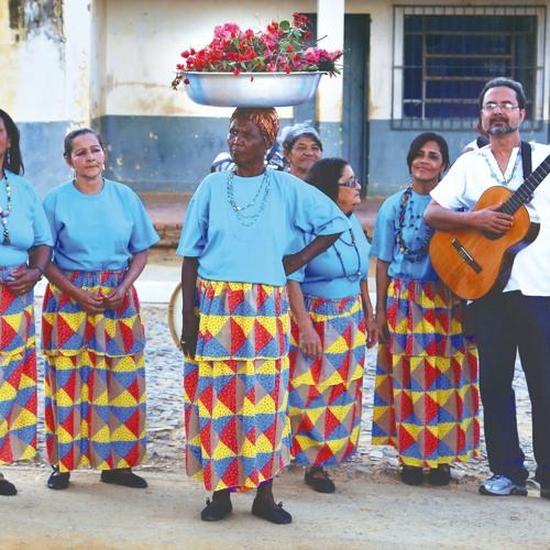 Ouça o Programa Brasil de Fato - Edição Minas Gerais 21/07/2018