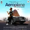 Aeroplane | Sarmad Qadeer