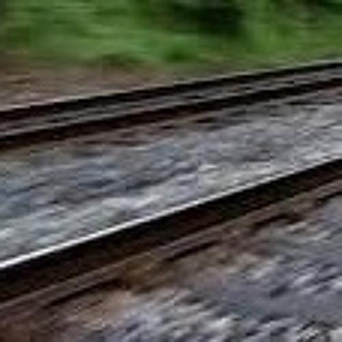 Cheung - Chemins de fer (2018)