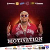 Download MOTIVATION Tonymix MIXTAPE Juillet 2018 Mp3