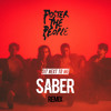 Foster The People Sit Next To Me Saber Remix Mp3