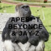 Apes**t - The Carters | Beyonce & Jay-Z (REMIX)