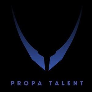 Dj Rap - Intelligent Woman ( Hungry T Remix )RADIO RIP forthcoming Propa Talent mp3