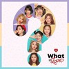 Video TWICE - What Is Love? (English Cover) download in MP3, 3GP, MP4, WEBM, AVI, FLV January 2017