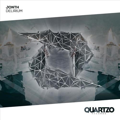 Jonth - Delirium