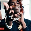 Ynw Melly Medium Fries Wshh Exclusive Official Music Video Mp3