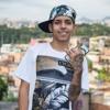 Download MC RICK E MC CODE ELAS FALA QUE EU NÃO PRESTO {{DJ J3 DO J.C LANÇAMENTO 2K18}].mp3 Mp3