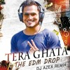 Tera Ghata (THE EDM DROP)| Trending Song | musically | Gajendra Verma | Viral Songs