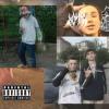 danyaplug & kroko - дврз картель (remix Big Punisher feat. Fat Joe)